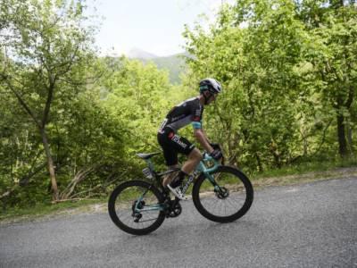 """DIRETTA Giro d'Italia 2021 LIVE: tappa e 2° posto per Caruso. Magrini: """"Bernal senza la Ineos altro che 45 secondi…"""""""