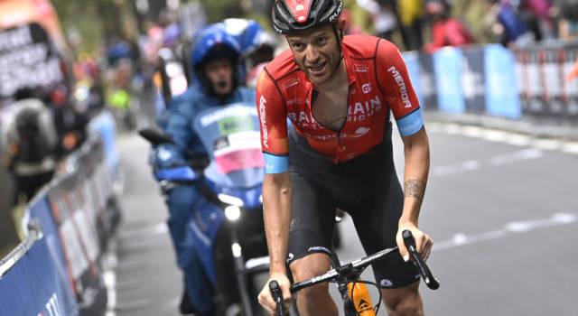 Vuelta a España 2021, il borsino della quindicesima tappa: a El Barraco gli uomini da fughe hanno un'altra ghiotta occasione