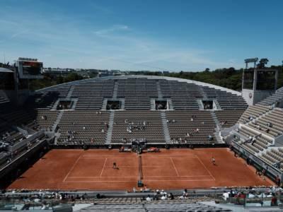 Roland Garros 2021, al quinto set non c'è il tie-break! Il regolamento