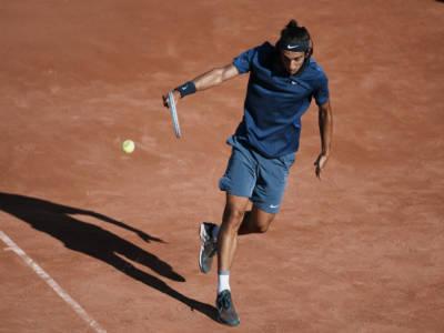 Roland Garros 2021, Lorenzo Musetti: prossimo avversario al 2° turno. C'è voglia di rivincita!