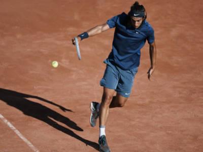 LIVE Musetti-Djokovic 2-3, Roland Garros 2021 in DIRETTA: quante posizioni ha guadagnato e prossimi tornei