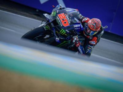 MotoGP, GP Olanda 2021: la Yamaha pronta a dettare legge ad Assen, ma occhio a KTM e Suzuki