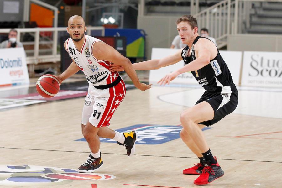 Serie A basket oggi, orari playoff 13 maggio: programma, tv, streaming, elenco partite