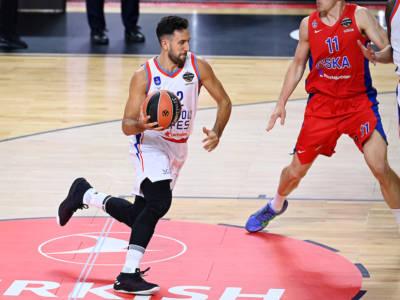 Basket, Final Four Eurolega 2021: Barcellona e Anadolu Efes pronte a contendersi il trofeo