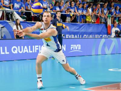 LIVE Italia-Serbia 1-3, Nations League volley in DIRETTA: terza sconfitta consecutiva per gli azzurri, che però ci hanno provato!