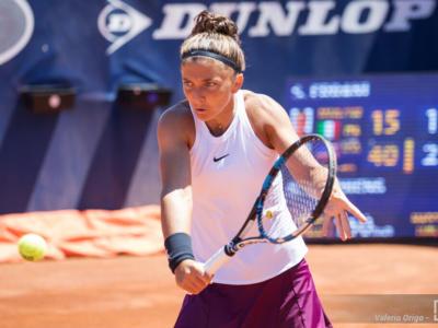 Roland Garros 2021: i sorteggi dei tabelloni di qualificazione. Sette italiani e quattro italiane al via