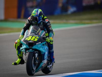 DIRETTA MotoGP, GP Francia LIVE: iniziata la Q2, Valentino Rossi cerca il jolly