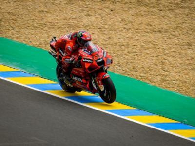 """LIVE MotoGP, GP Francia in DIRETTA: promossi e bocciati. Valentino Rossi: """"Ora guido meglio in curva"""""""