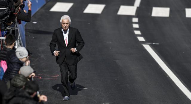 """Giro d'Italia 2021, Gianni Savio: """"Bernal farà la differenza sulle grandi salite. Mi aspettavo di più da Yates"""""""