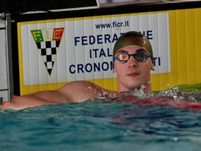 Nuoto, Europei 2021: pagelle 17 maggio. Detti ingolfato, 4×100 sl donne appannata. Miressi e Martinenghi convincenti