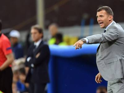 LIVE Ucraina-Macedonia 2-1, Europei 2021 in DIRETTA: Yarmolenko e Yaremchuk danno i tre punti agli uomini di Shevchenko. Pagelle e highlights