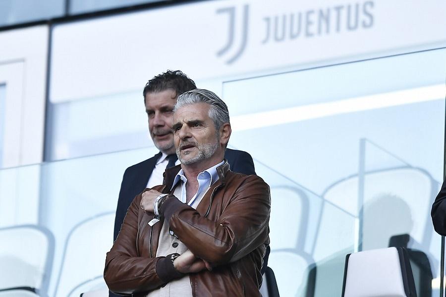 Juventus, cambia tutto: il nuovo colpo farà felice Ronaldo