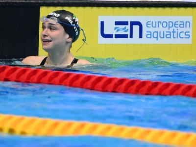 Nuoto, record di medaglie per l'Italia agli Europei! Un bottino mai visto: numeri e statistiche