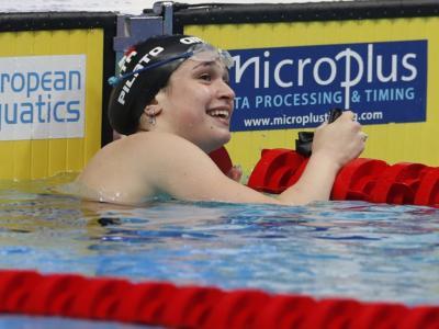 Nuoto, Italia a due velocità: settore maschile più competitivo di quello femminile. Peserà l'addio di Federica Pellegrini
