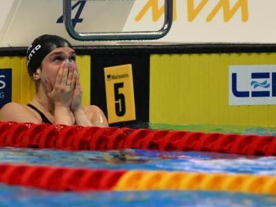 LIVE Nuoto, Settecolli 2021 in DIRETTA: Ceccon batte Miressi con la quarta prestazione all time in Italia nei 100 stile. Pilato dà spettacolo