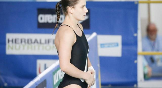 Nuoto artistico e tuffi oggi, Europei 2021: programma, orari, tv, italiani in gara 11 maggio