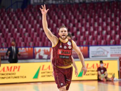 Serie A basket oggi, orari playoff 16 maggio: programma, tv, streaming, elenco partite