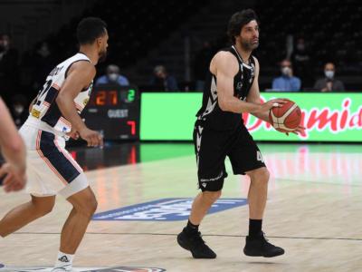 Serie A basket oggi, orari playoff 17 maggio: programma, tv, streaming, elenco partite