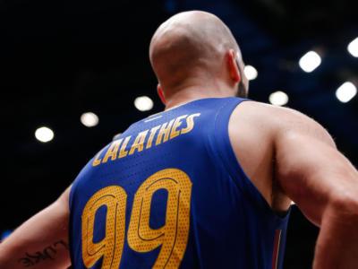 Basket, Eurolega 2021: Efes e Barcellona conquistano la Final Four