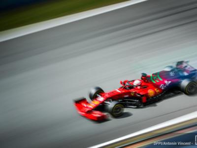 F1, perchè la Ferrari spera in Montecarlo. Binotto ottimista, Leclerc più prudente