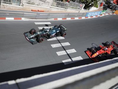 F1, GP Monaco 2021: orario e programma TV8. Come vedere la gara in chiaro