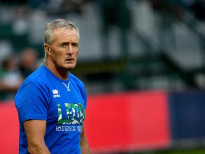 Rugby, Italia: Kieran Crowley è il nuovo ct azzurro