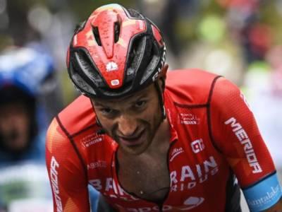 Vuelta a España 2021, il borsino dei favoriti della 14ma tappa: Lopez potrebbe sfruttare la marcatura tra Roglic e Mas. Attenzione a Caruso e Bardet