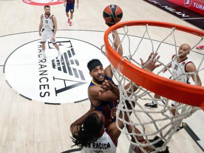 Basket, Final Four Eurolega: Olimpia Milano underdog, ma Messina ha le chiavi per tentare la sorpresa