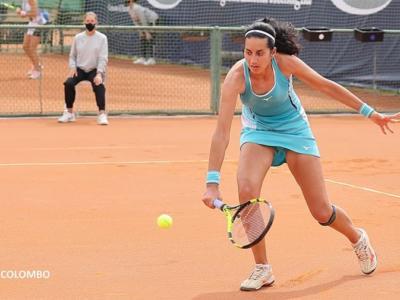 Tennis, Ranking WTA (24 maggio): variazioni nulle in vetta. Martina Di Giuseppe recupera numerose posizioni