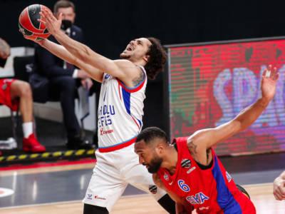 Barcellona-Anadolu Efes oggi, Finale Eurolega basket: orario, tv, programma, streaming