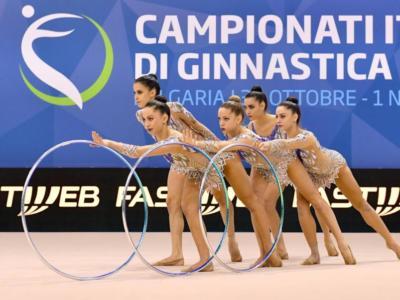 Ginnastica ritmica, la Coppa del Mondo sbarca a Pesaro: l'Italia sogna in grande, ci sono tutte le stelle internazionali
