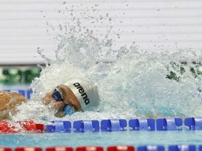 Nuoto, Europei 2021: pagelle 19 maggio. Paltrinieri infinito, cresce Miressi, Ceccon nel limbo