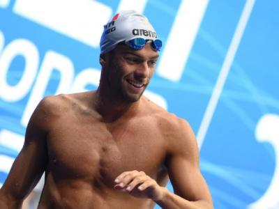 Nuoto, Europei 2021 oggi: orari 19 maggio, tv, programma, italiani in gara