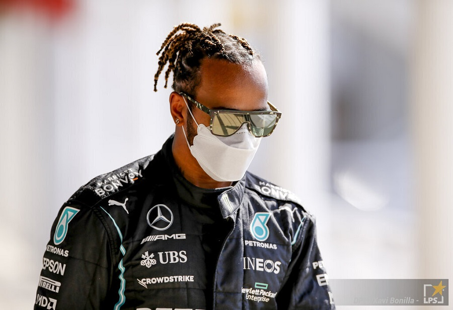 F1, la classifica dei piloti con più pole position. Hamilton tocca quota 100!