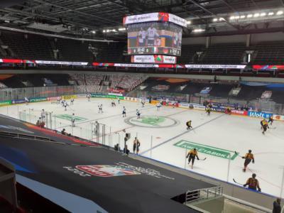 Hockey ghiaccio, le convocate azzurre per il pre-olimpico in vista di Pechino 2022