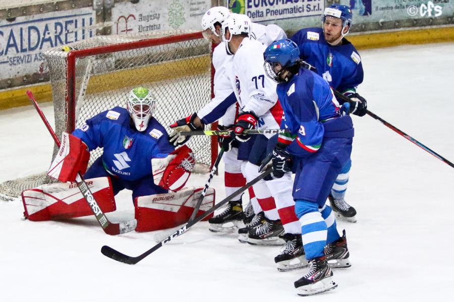 Hockey ghiaccio, Mondiali 2021: la formula del torneo. Escluse le retrocessioni