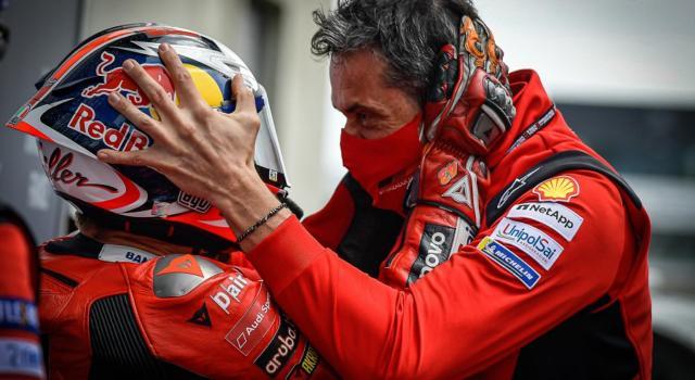 MotoGP, i promossi e bocciati del GP di Francia. Jack Miller indiavolato, Bagnaia salvo e Valentino Rossi si risveglia