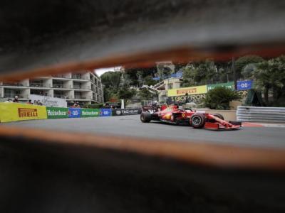 F1 oggi, GP Monaco 2021: orario gara, tv, streaming, programma Sky e TV8