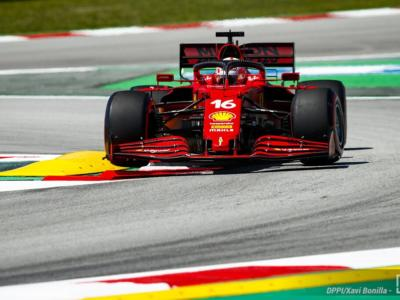F1, GP Spagna 2021: a che ora inizia la gara e come vederla in tv. Programma TV8 e Sky