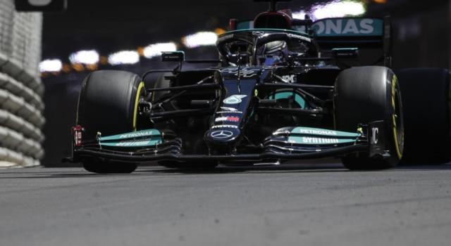 F1, orario qualifiche 19 giugno: programma GP Francia 2021, tv streaming, guida Sky e TV8
