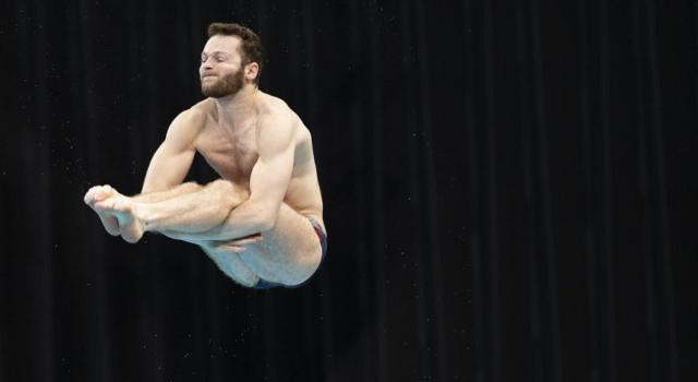 Nuoto artistico e tuffi oggi, Europei 2021: programma, orari, tv, italiani in gara 14 maggio