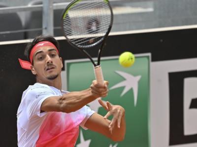 Sonego-Djokovic su Italia1: orario, tv, programma, streaming Internazionali d'Italia Roma