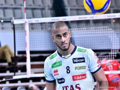 Volley, Champions League maschile, Super Final. La stagione delle occasioni perse per la bella incompiuta Trento