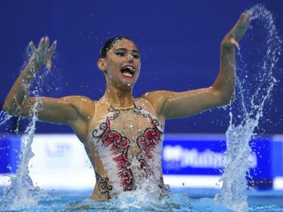 LIVE Nuoto artistico, Europei 2021 in DIRETTA: Ogliari-Sportelli di BRONZO, seste Gallo-Murru