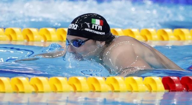 Olimpiadi Tokyo 2021, le speranze di medaglia dell'Italia. Borsino e percentuali lunedì 26 luglio