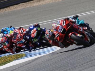 MotoGP, promossi e bocciati GP Spagna: Ducati e Morbidelli sugli scudi, Vinales e Valentino Rossi dietro la lavagna