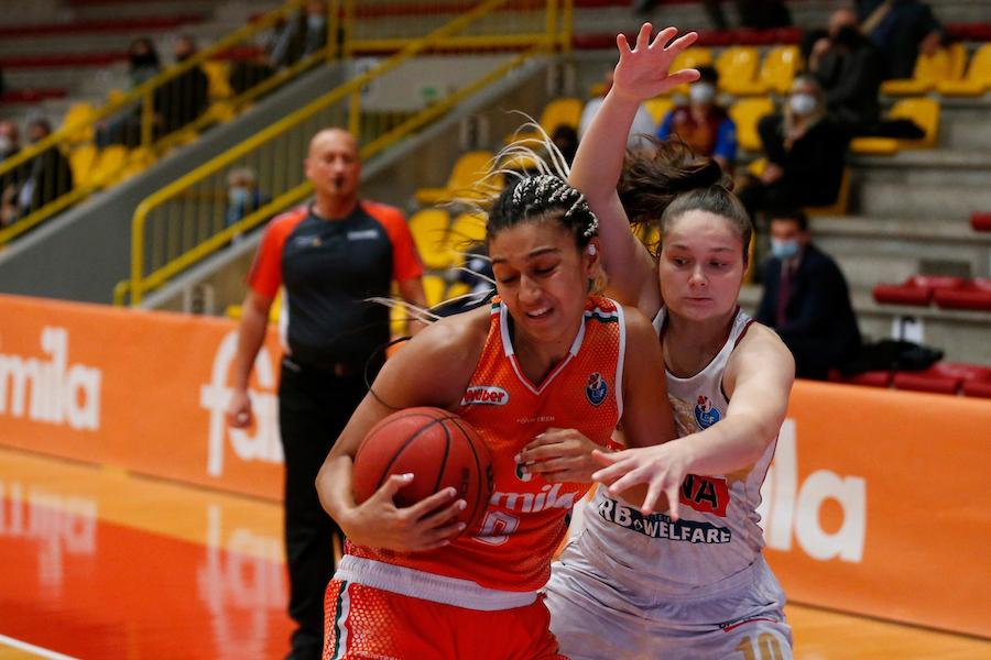 Schio Venezia oggi, Finale A1 basket femminile: orario gara 4, tv, programma, streaming