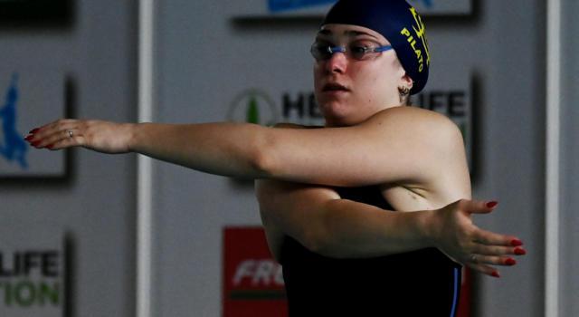 Nuoto, Benedetta Pilato e il bello di non avere limiti. Ora la sfida olimpica nella distanza meno congeniale
