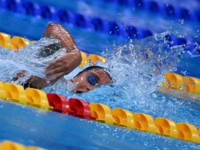 LIVE Nuoto, Europei 2021 in DIRETTA: Federica Pellegrini d'argento nei 200 stile per due centesimi! Razzetti e 4×100 mista mista di bronzo!