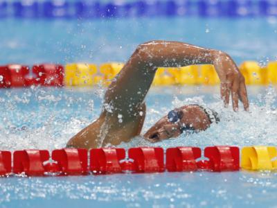 LIVE Nuoto, Europei 2021 in DIRETTA: Quadarella è sempre d'oro! Incredibile argento per Panziera! Bronzo per Caramignoli e 4×200 donne